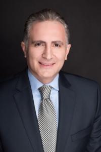 Dr Tajkarimi - Urologist