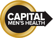 Capital Mens Health